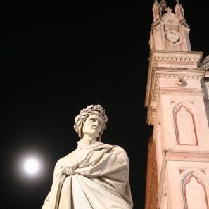 Dante alghieri